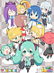 Do you like Vocaloid music? Do you wish you could sing like them (Or already can)? Do you have absolutely no clue what this message is talking about? Then join our group! The Chibi...