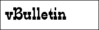 For everyone who loves Ralts, and all of it evolutions!