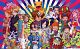 If you love Digimon like I do join this club :D